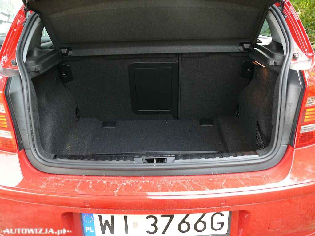 2007 bmw 120d za related infomation specifications. Black Bedroom Furniture Sets. Home Design Ideas