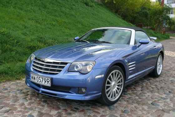 chrysler-crossfire-srt6-2007-1