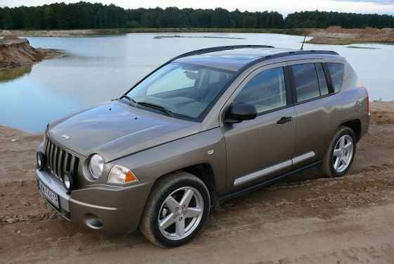 jeep-compass-crd-2007-1