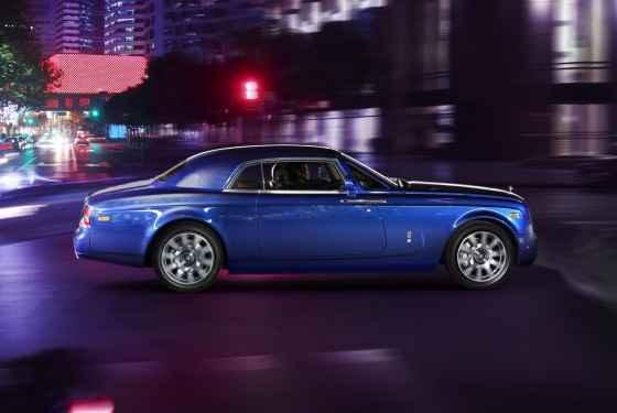 Rolls Royce Wyniki Sprzedazy