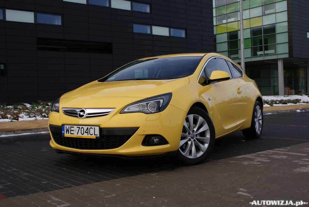 opel astra gtc 2 0 28 images view of opel astra gtc 2 0 turbo sport photos features and. Black Bedroom Furniture Sets. Home Design Ideas