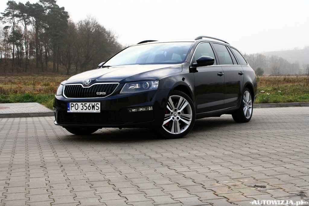search results skoda octavia rs 2014 autos weblog. Black Bedroom Furniture Sets. Home Design Ideas