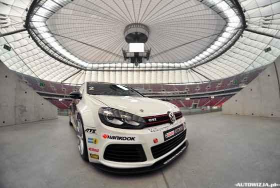 Volkswagen Castrol Cup Sezon 2