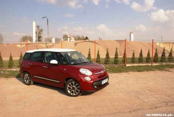 Fiat-500L-Living-1.6-MultiJet-01