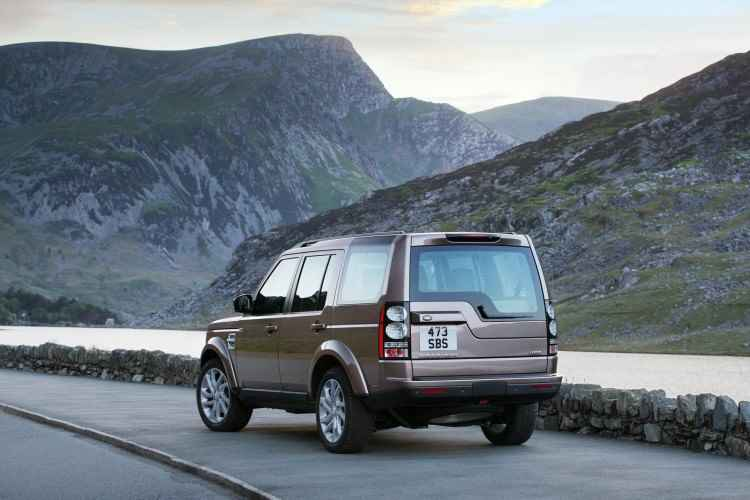 land-rover-discovery-fl-2014-2