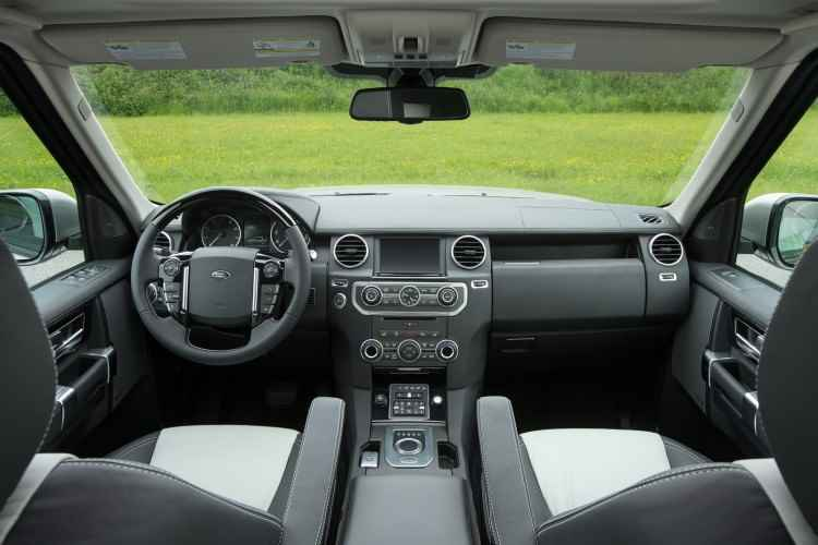 land-rover-discovery-fl-2014-3