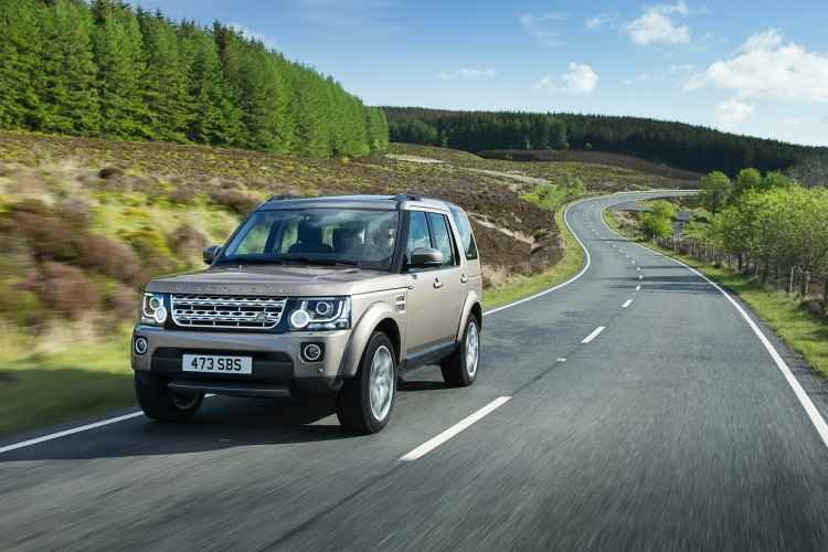 land-rover-discovery-fl-2014
