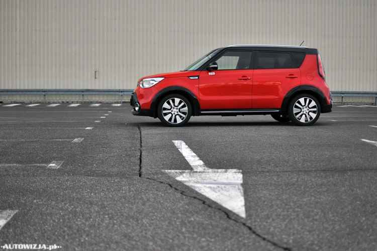 KIA-Soul-XL-1.6-CRDi-AT-2015-1