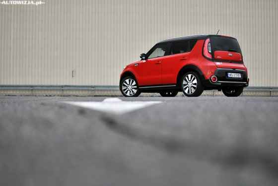 KIA-Soul-XL-1.6-CRDi-AT-2015-21