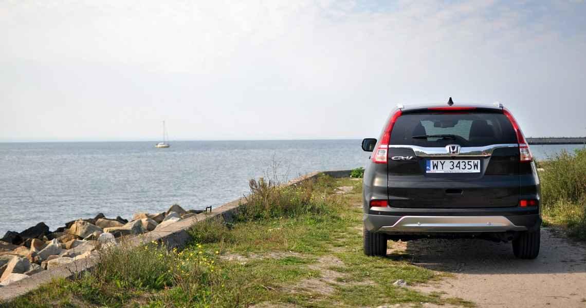 Honda-CR-V-16-i-DTEC-4WD-2016-35