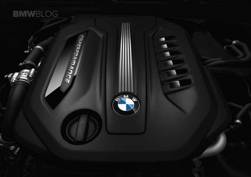 2017-BMW-M550d-xDrive-11