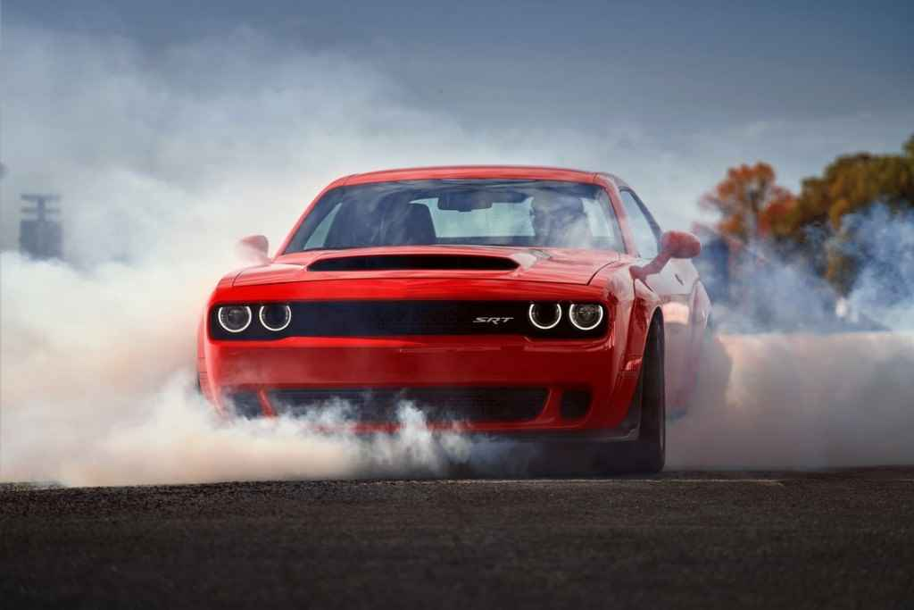 Dodge-Challenger-SRT-Demon-2017-12