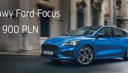 nowy_ford_focus