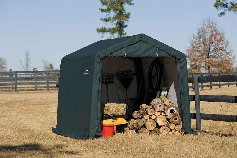namiot-garazowy-shelterlogic-ogrodosfera