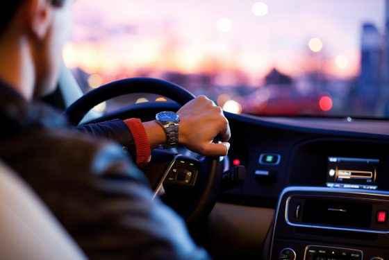 kierowca-za-kierownica