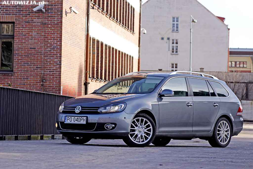 2011 volkswagen golf 2 0 tdi dsg related infomation specifications weili automotive network. Black Bedroom Furniture Sets. Home Design Ideas