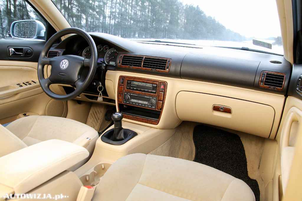 2003 Audi A4 Interior New Car Release Date And Review